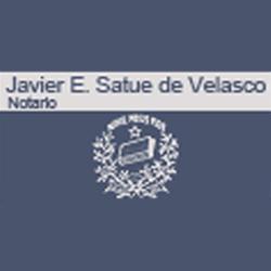 Notaría de L'Escala Javier E. Satue