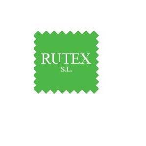 Manufacturas Textiles Rutex S.L.