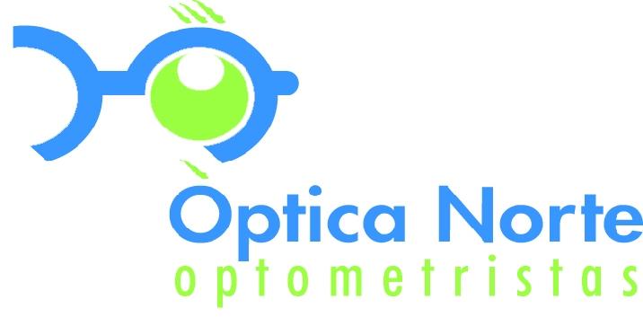 Óptica Norte