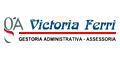Gestoría Victoria Ferri