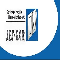 Carpintería Metálica Jes - Gar