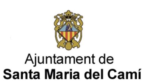 Ajuntament de Santa Maria del Camí