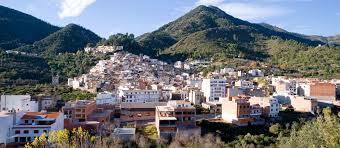 Imagen de Ayuntamiento De Eslida - Centralita