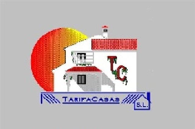 Tarifa Casas
