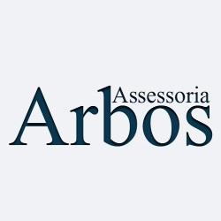 Assessoria Arbos