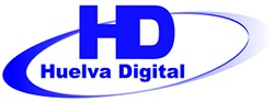 Huelva Digital