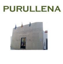 Ayuntamiento De Purullena