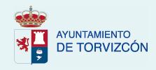 Ayuntamiento De Torvizcon