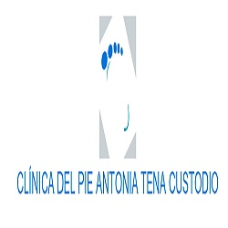 Clínica del Pie Antonia Tena Custodio