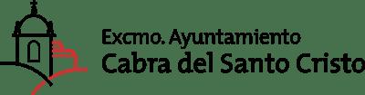 Ayuntamiento De Cabra De Santo Cristo