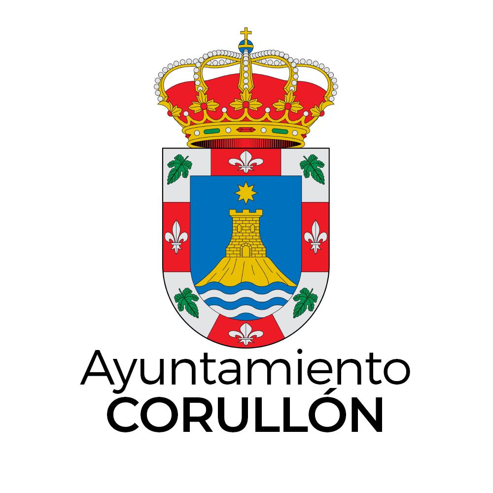Ayuntamiento De Corullon