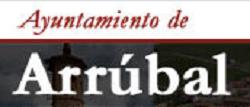 Ayuntamiento De Arrubal