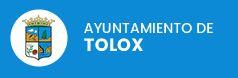 Ayuntamiento De Tolox