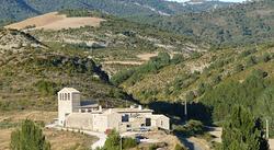 Imagen de Hospedería Santa Fe