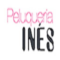 Peluquería Inés