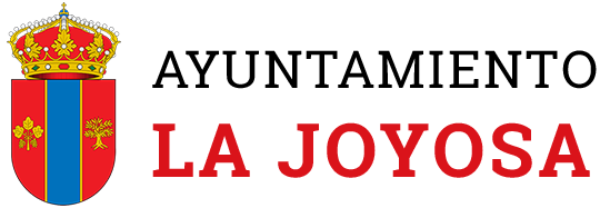 Ayuntamiento De La Joyosa