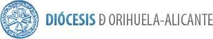 Obispado Orihuela Alicante