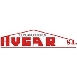 Construcicones Hugar S. L