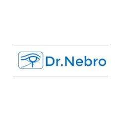 Clínica Oftalmológica Dr. Salvador Nebro Cobos