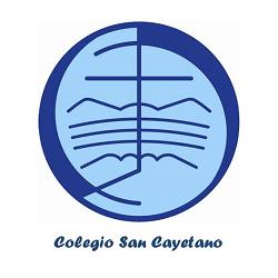 Escoleta San Cayetano