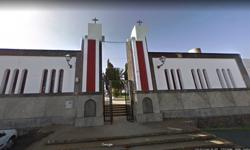 Imagen de Cementerios Municipales Canaricem S.A.