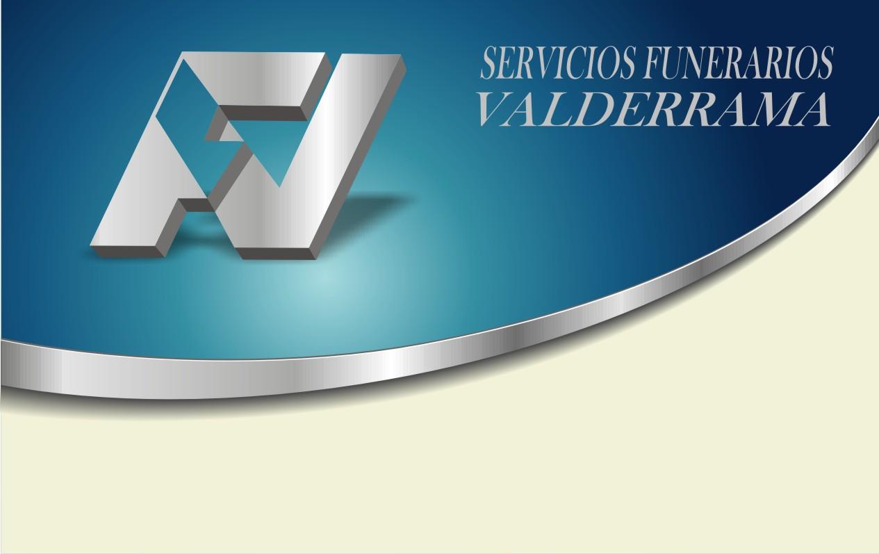Servicios Funerarios Valderrama