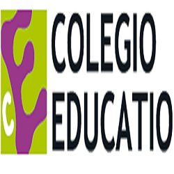 Colegio Educatio