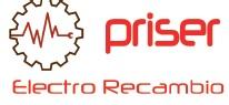 Electro Recambio Priser