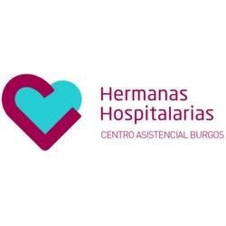 Centro Asistencial Hermanas Hospitalarias Burgos
