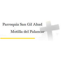 Parroquia San Gil Uno