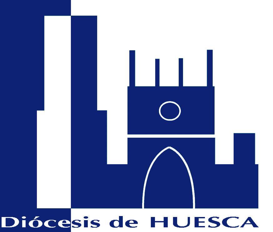Obispado De Huesca