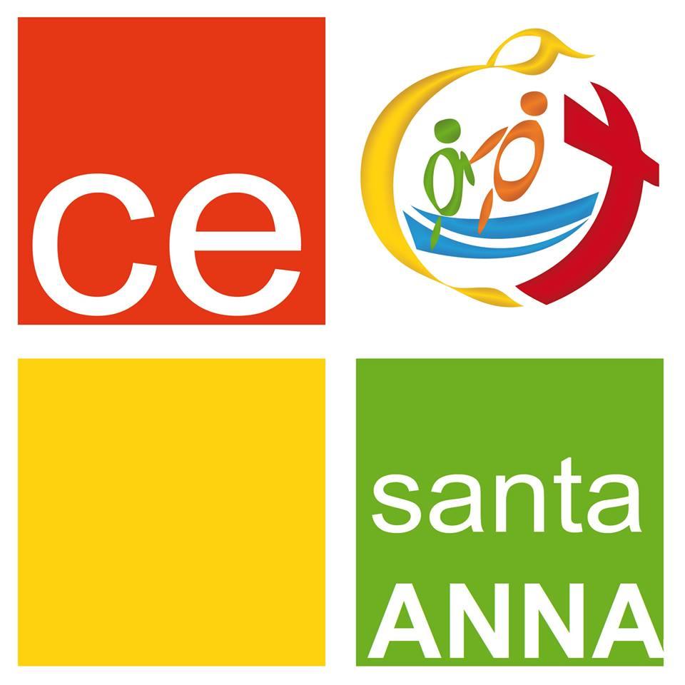 Col·legi Santa Anna