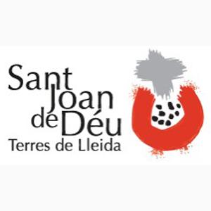 Sant Joan de Deu Terres de Lleida