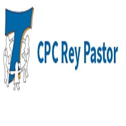 Colegio Rey Pastor