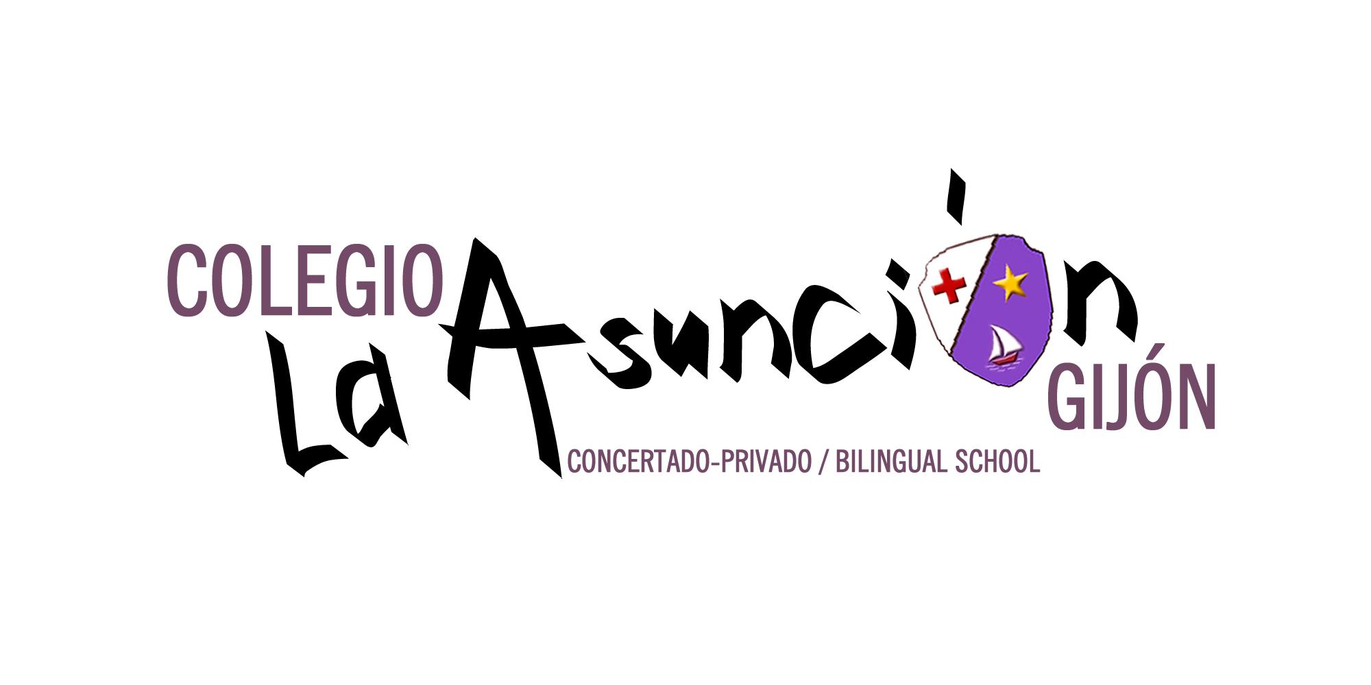 Colegio de la Asunción Gijón