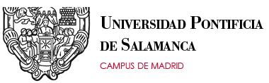 Asociacion Nuestra Señora Salus Imfirmorum Diodecis De Madrid