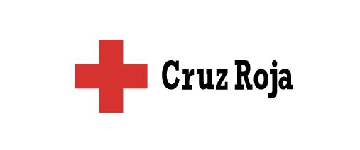 Cruz Roja - Oficina Provincial De Soria