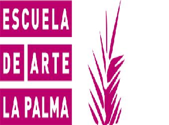 Escuela de Arte La Palma