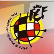 Rfef - Real Federacion Española De Futbol