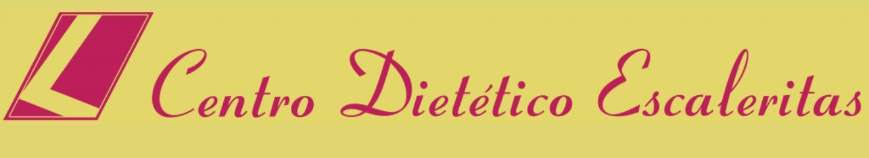 Centro Dietético Escaleritas