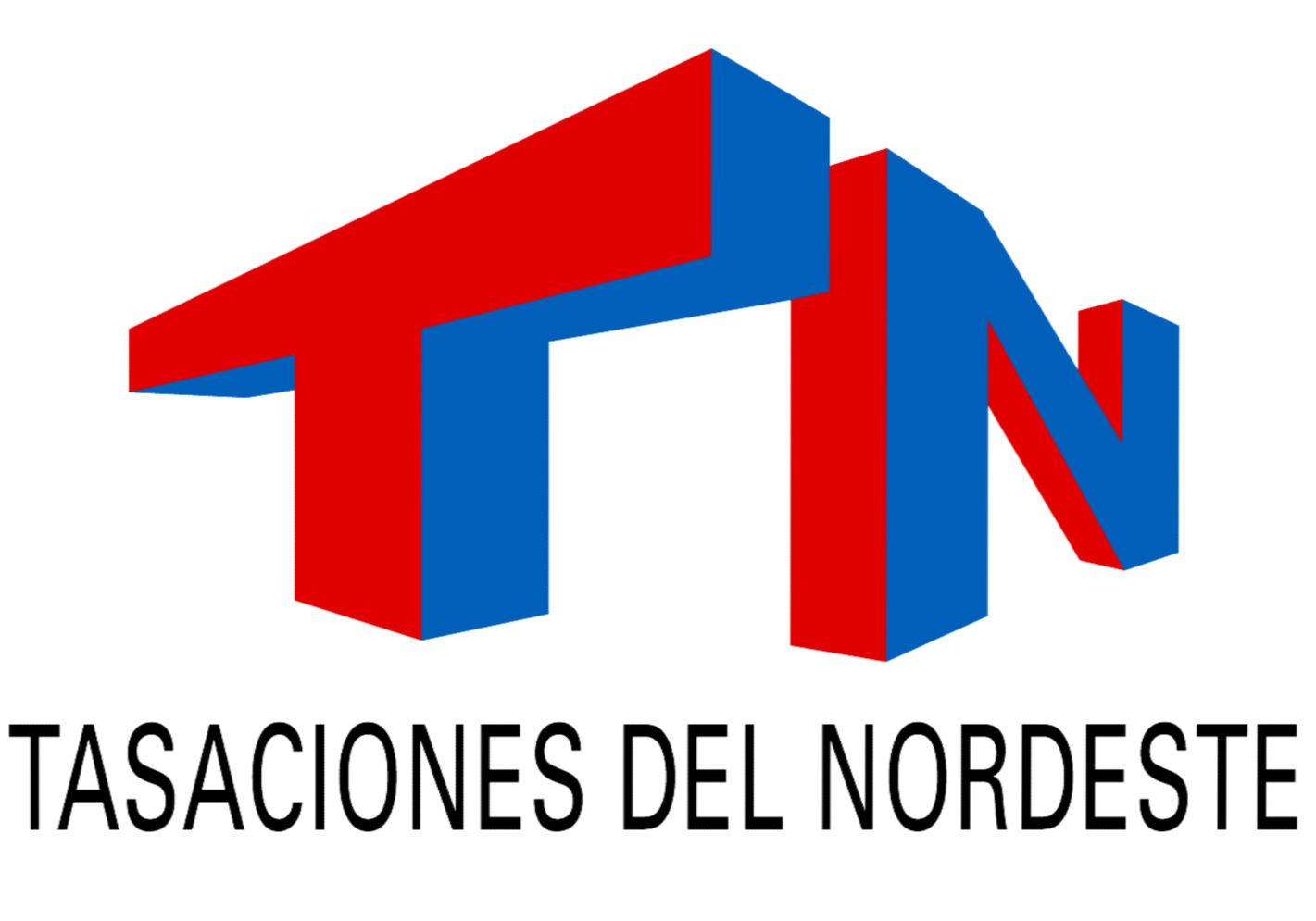 Tasaciones Del Nordeste - Tasadores en Zaragoza