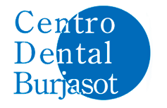 Centro Dental Burjassot