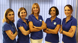 Imagen de Centro Dental Burjassot