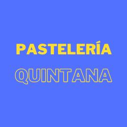 Pastelería Quintana