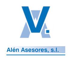 V. Alén Asesores