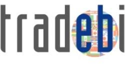 Tradebi - EB Traducciones Itzulpenak, s.l.u.