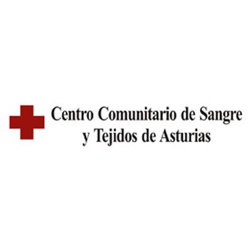 Centro Comunitario de Sangre y Tejidos de Asturias