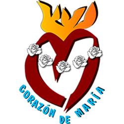 Colegio Corazón de María, Palencia