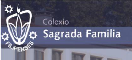 Colexio Filipense Sagrada Familia