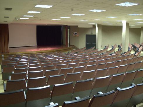 Colegio Miralba - Jesuitinas 5